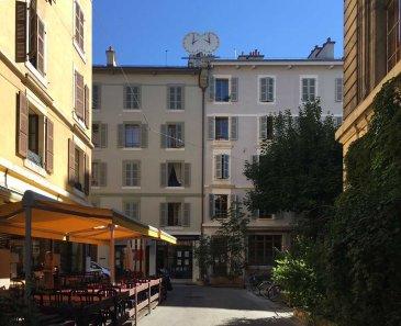 rue lissignol